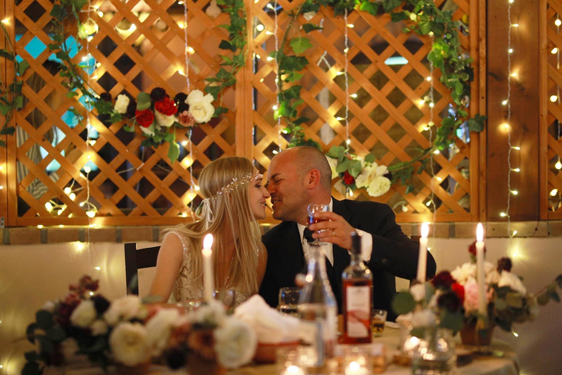 Anniversario di matrimonio, come festeggiare una data così importante