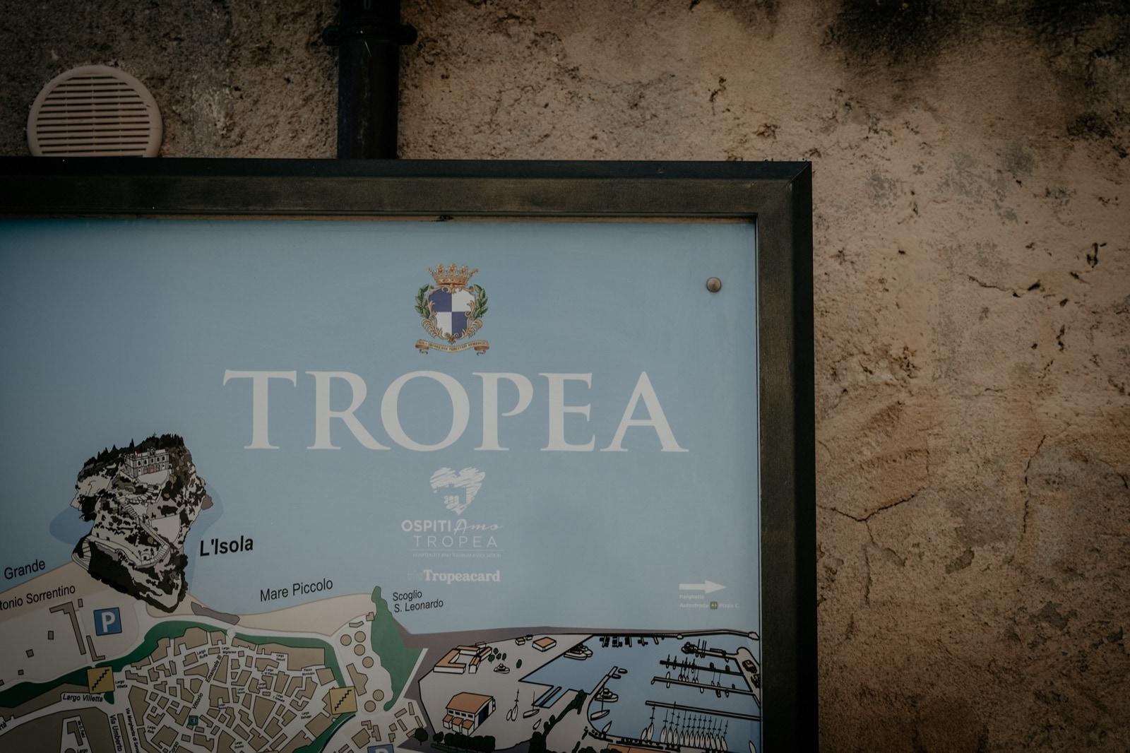 Dove fare la proposta di matrimonio i luoghi più romantici d'Italia