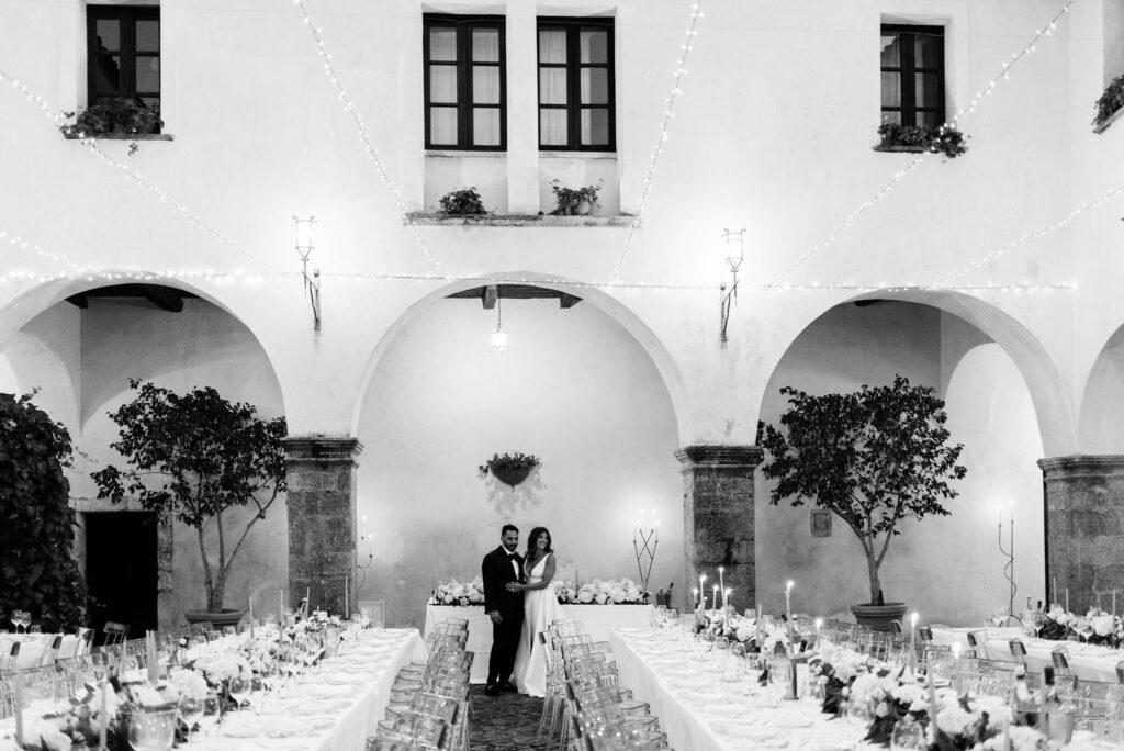 Green pass per i matrimoni, come ottenerlo e nuove regole 1