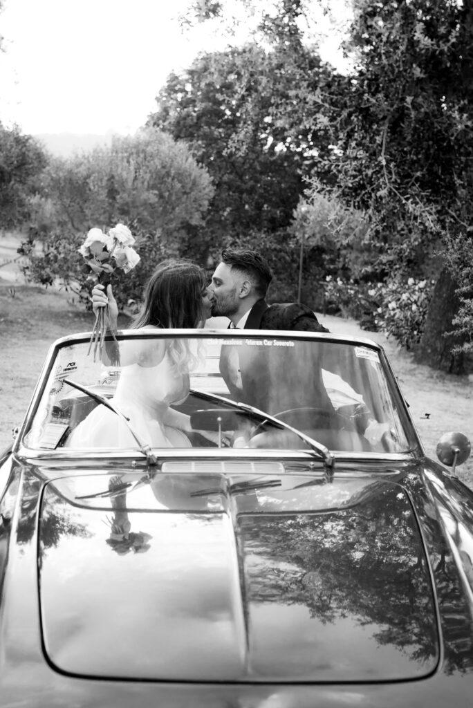 Green pass per i matrimoni, come ottenerlo e nuove regole