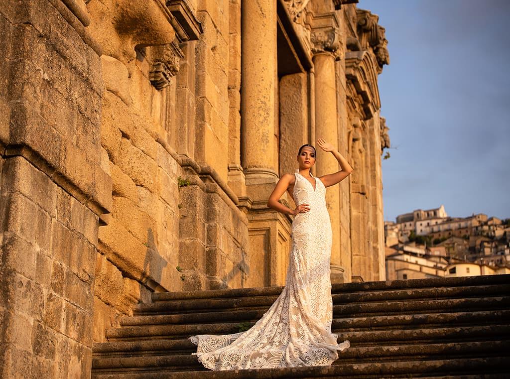 Luana Aloi corso wedding planner sicilia